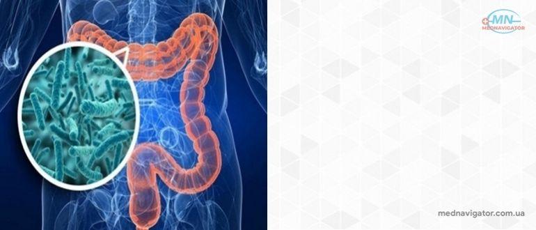 Туберкулез пищеварительной системы