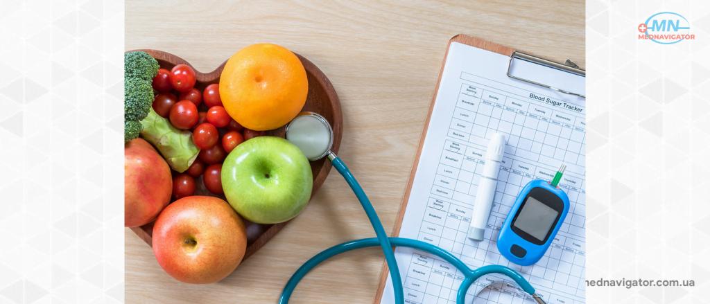 Эти симптомы могут указывать на диабет! Реагируйте, пока не стало слишком поздно!