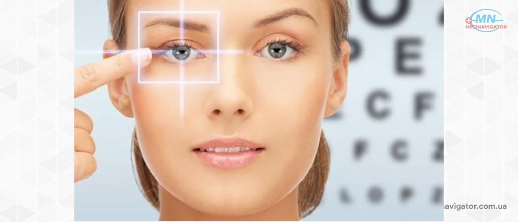 Как начать носить контактные линзы? 5 полезных вещей, с которых стоит начать