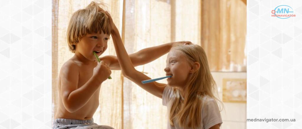 Топ факторов, влияющих на здоровье зубов