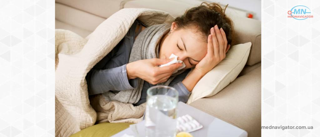 Как быстро вылечить кишечный грипп с помощью 5 простых способов?
